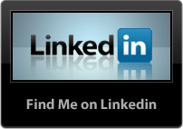 Normal-Find_Me_On_Linkedin