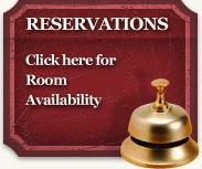 reservation-button