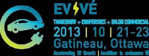 EVVE_2013_logo_RGB-WEB-XL-1